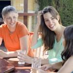 オンライン英会話プログラムの紹介