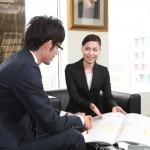英語として使われている日本語(ビジネス編)
