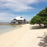 フィリピン留学のススメ(3つのメリット・デメリット)