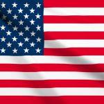 TOEFLはアメリカ英語?