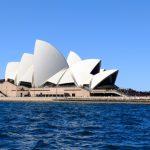 オーストラリア留学のススメ(3つのメリット・デメリット)