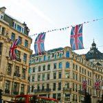 イギリス留学のススメ(3つのメリット・デメリット)