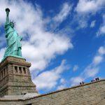 アメリカ留学のススメ(3つのメリット・デメリット)