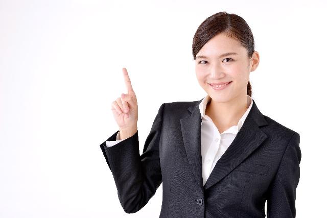 就職活動(新卒採用)とTOEIC