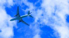 マイルを使って海外留学・海外旅行に行こう!